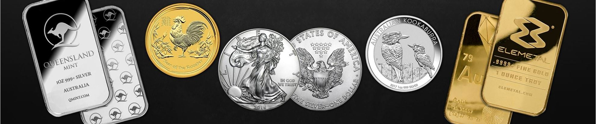 Picture for category Palladium Bullion