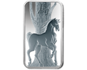 100g-PAMP-Lunar-2014-Year-of-the-Horse-Silver-Minted-Bar-front