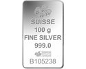 100g-PAMP-Silver-Minted-Bar-front