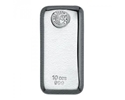 10oz-Perth-Mint-Silver-Cast-Bar-front