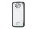 10oz-Perth-Mint-Silver-Cast-Bar-front