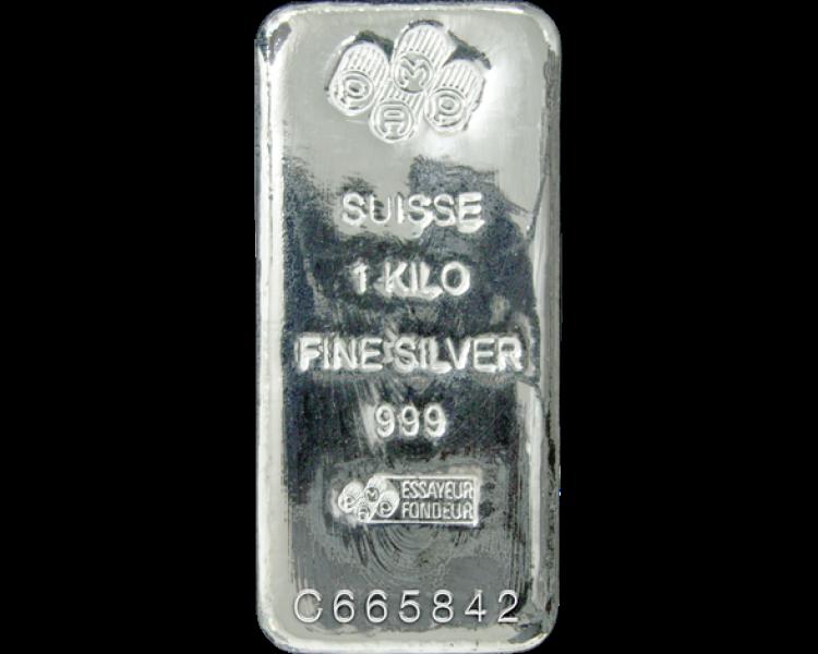 1kg-PAMP-Silver-Cast-Bar