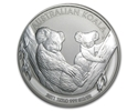 1kg-Koala-Silver-Coin-(2011)-reverse