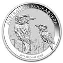 1kg-Kookaburra-Silver-Coin-(2017)-reverse