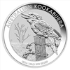 1kg-kookaburra-silver-coin-(2009)-reverse