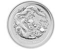 1kg-Lunar-Dragon-Silver-Coin-(2012)-reverse