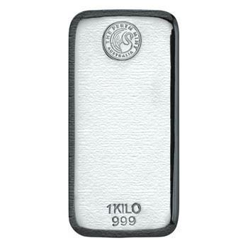 1kg-perth-mint-silver-cast-bar