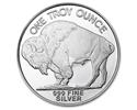 1oz-American-Buffalo-Silver-Round-(2011)-reverse