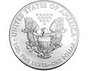 1oz-American-Eagle-Silver-Coin-(2016)-reverse