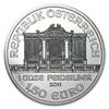 1oz-Austrian-Philharmonic-Silver-Coin-(2011)-obverse