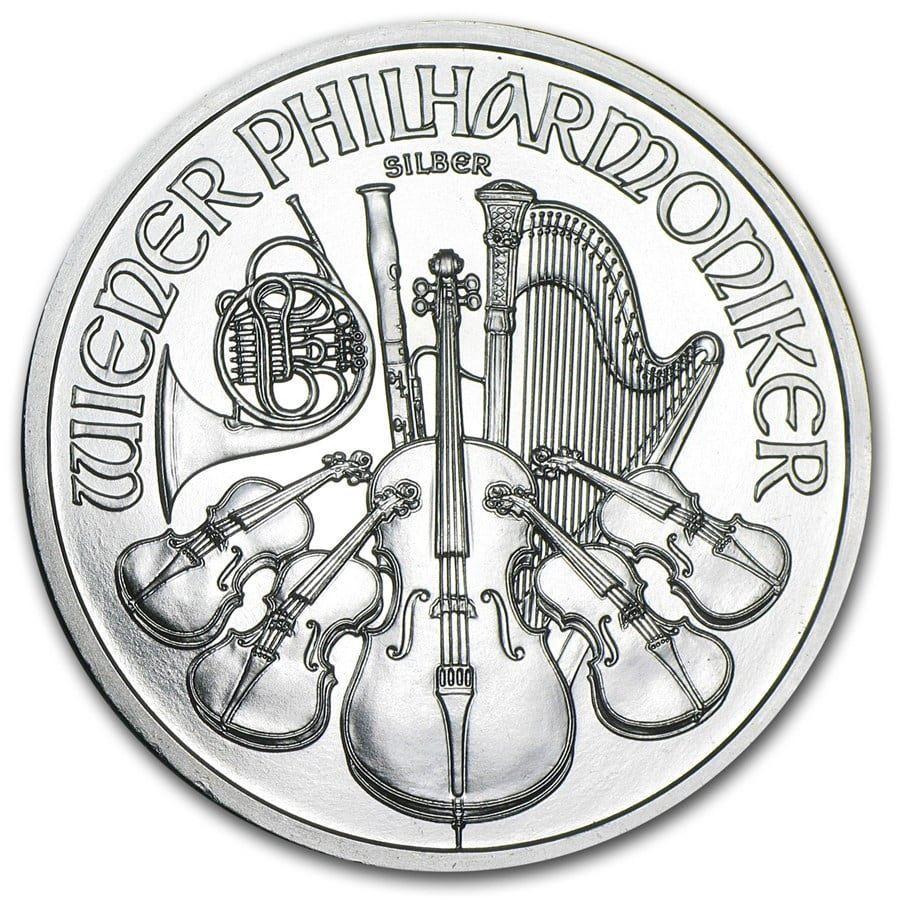 1oz-Austrian-Philharmonic-Silver-Coin-(2011)-reverse