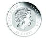 1/2oz-Koala-Silver-Coin-(2011)-obverse
