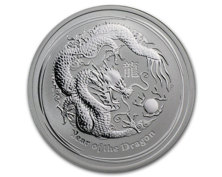 1/2oz-Lunar-Dragon-Silver-Coin-(2012)-reverse