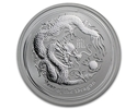 1/2oz-Lunar-Dragon-Silver-Coin-(2012)-reverse
