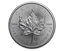 1oz-Canadian-Maple-Silver-Coin-(2017)-reverse