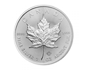 1oz-Canadian-Maple-Silver-Coin-(2016)-reverse
