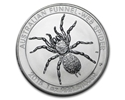 1oz-Funnel-Web-Spider-Silver-Coin-(2015)-reverse