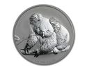 1oz-Koala-Silver-Coin-(2010)-front
