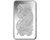 1oz-PAMP-Silver-Minted-Bar-front