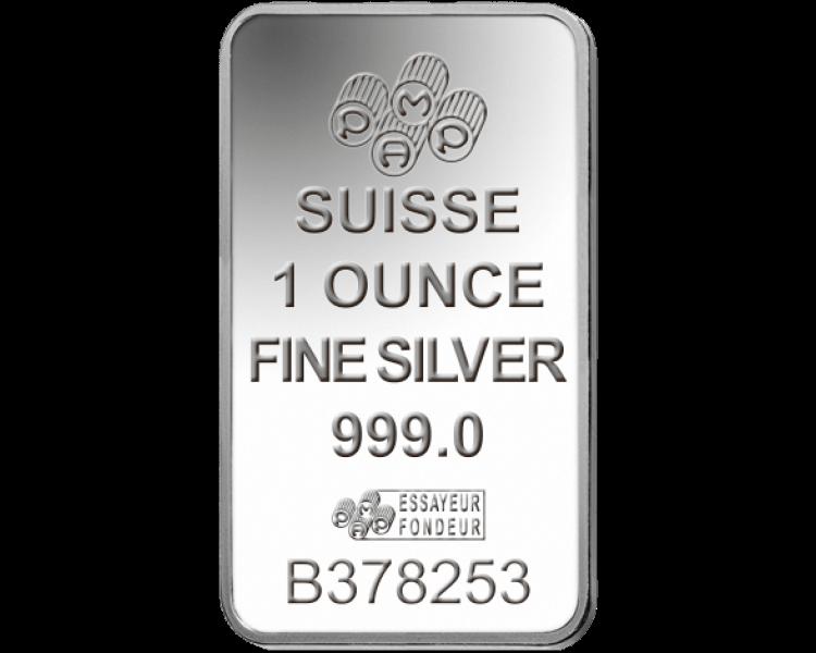 1oz-PAMP-Silver-Minted-Bar-back