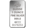 1oz-PAMP-Silver-Minted-Bar-back