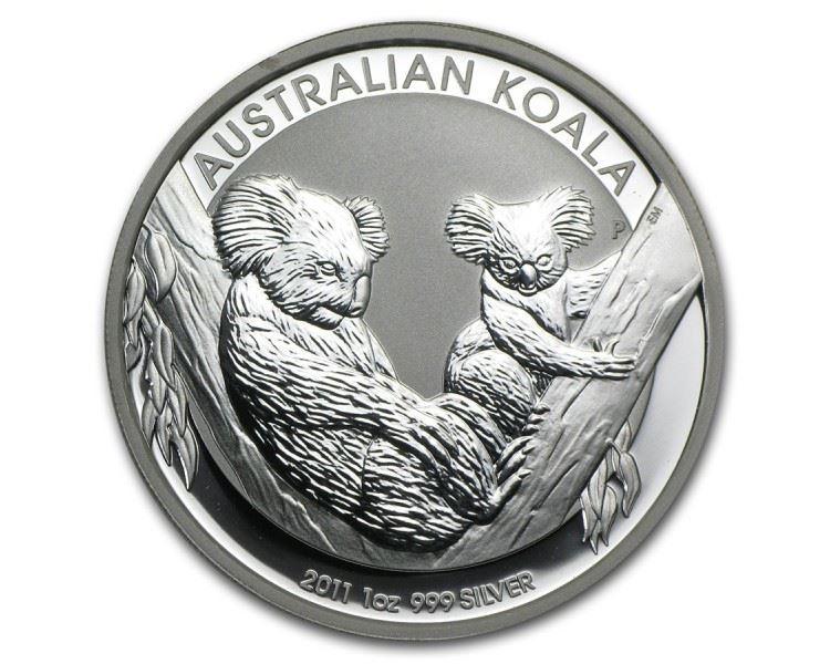 1oz-Koala-Silver-Coin-(2011)-front
