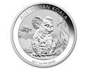 1oz-Koala-Silver-Coin-(2017)-reverse