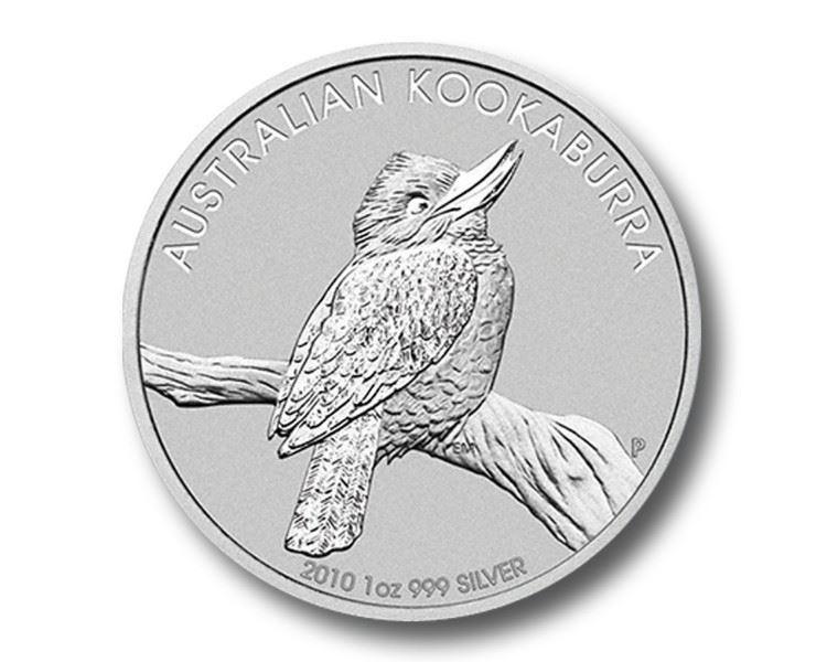 1oz-Kookaburra-Silver-Coin-(2010)-reverse