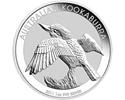 1oz-Kookaburra-Silver-Coin-(2011)-reverse