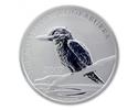 1oz-Kookaburra-Silver-Coin-(2007)-reverse