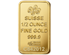 1/2oz-PAMP-Gold-Minted-Bar-back