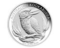 1oz-Kookaburra-Silver-Coin-(2012)-reverse
