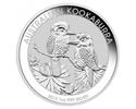 1oz-Kookaburra-Silver-Coin-(2013)-reverse