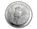 1oz-Kookaburra-Silver-Coin-(2014)-reverse
