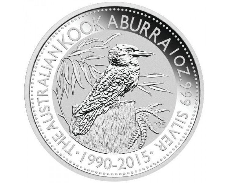 1oz-Kookaburra-Silver-Coin-(2015)-reverse