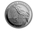 1oz-Kookaburra-Silver-Coin-(2016)-reverse