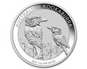 1oz-Kookaburra-Silver-Coin-(2017)-reverse