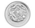 1oz-Lunar-2012-Year-of-the-Dragon-Silver-Coin-reverse