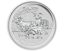 1oz-Lunar-2015-Year-of-the-Goat-Silver-Coin-reverse