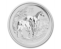 1oz-Lunar-2014-Year-of-the-Horse-Silver-Coin-reverse