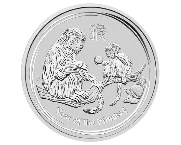 1oz-Lunar-2016-Year-of-the-Monkey-Silver-Coin-reverse