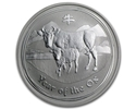 1oz-Lunar-2009-Year-of-the-Ox-Silver-Coin-reverse