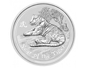 1oz-Lunar-2010-Year-of-the-Tiger-Silver-Coin-reverse