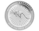 1oz-Kangaroo-Silver-Coin-(2016)-reverse