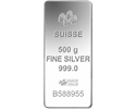 500g-PAMP-Silver-Minted-Bar-back