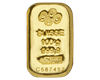 100g-PAMP-Gold-Cast-Bar