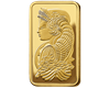 10oz-PAMP-Gold-Minted-Bar-front