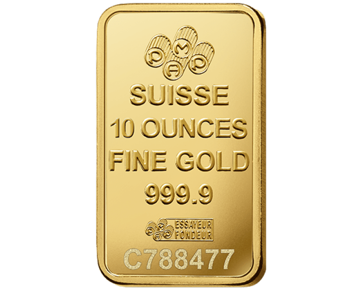 10oz-PAMP-Gold-Minted-Bar-back