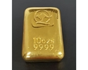 10oz-Queensland-Mint-Gold-Cast-Bar