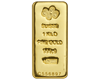 1kg-PAMP-Gold-Cast-Bar
